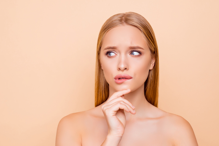 Skin Detectives #3: Decoding More Skin Sensations & What to Do About Them