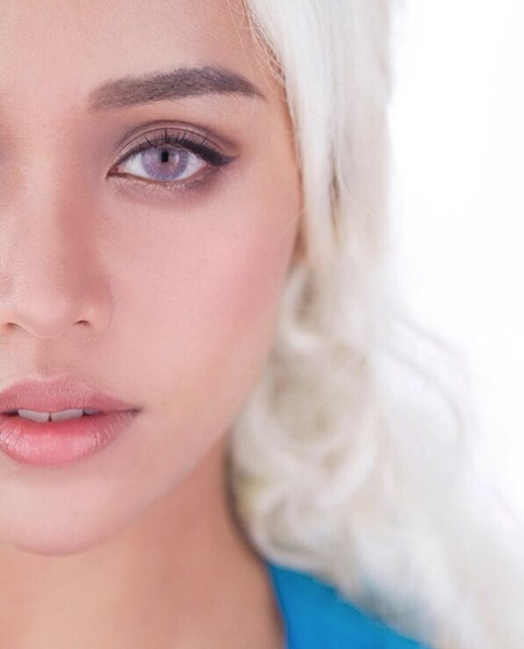 Beauty Guru Michelle Phan Returns With a Music Channel — & It's Genius