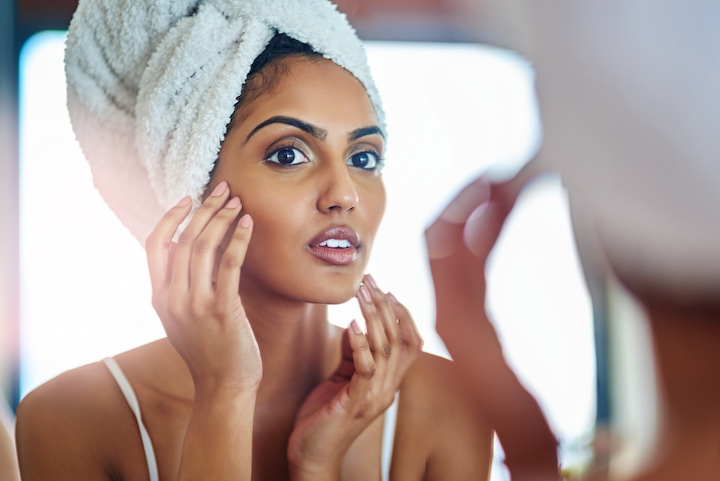 The U.S. Continues to Use These Banned Ingredients in Skincare — What to Use Instead