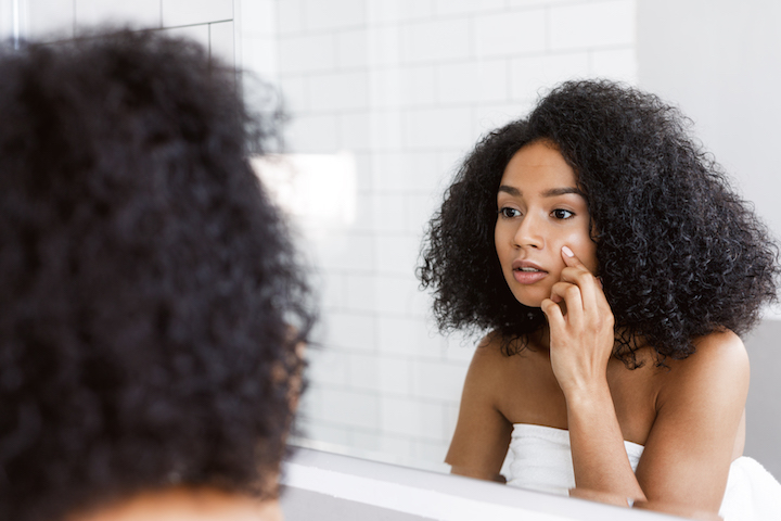 Compromised Skin Barrier: What Is It & How to Fix It