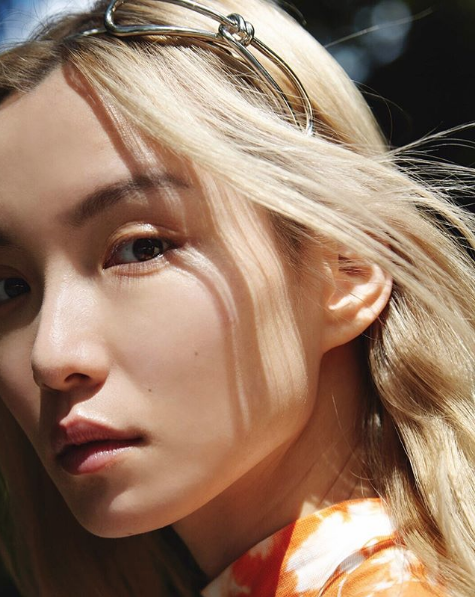 6 Korean Models Share Their Top Skincare Secrets Learned from Their Mothers