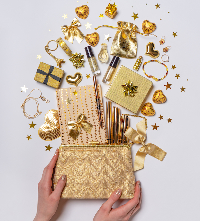 Tips for Buying Last-Minute Beauty Gifts Anyone Would Appreciate