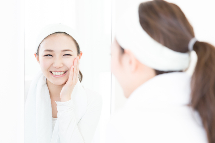 Finding Your Joy in Skincare and Beyond, Part 1