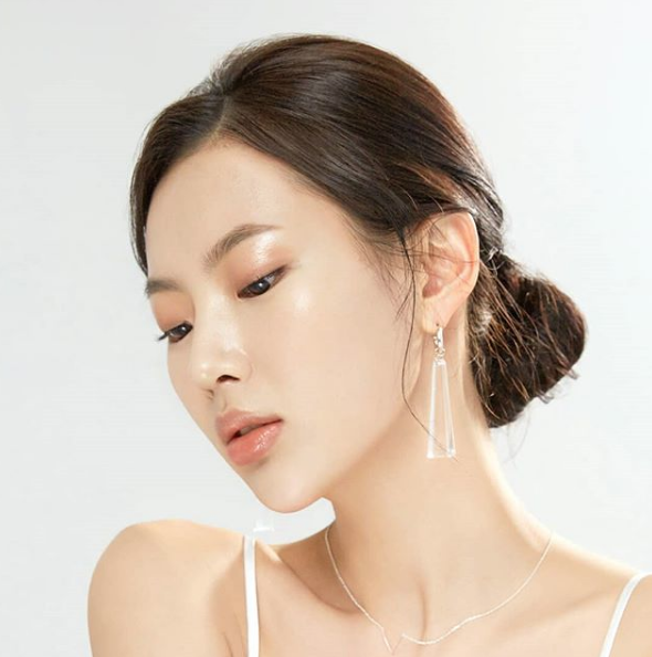 8 Beauty Trends for 2020 to Jump on Now (Spoiler Alert: Get Ready to Shine)