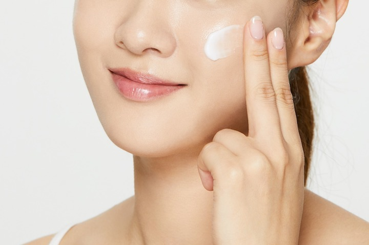 Vegan Korean Beauty: What It Means & Where to Find It