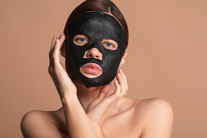 If You Have Acne-Prone Skin, Stock Up on These Sheet Masks Now