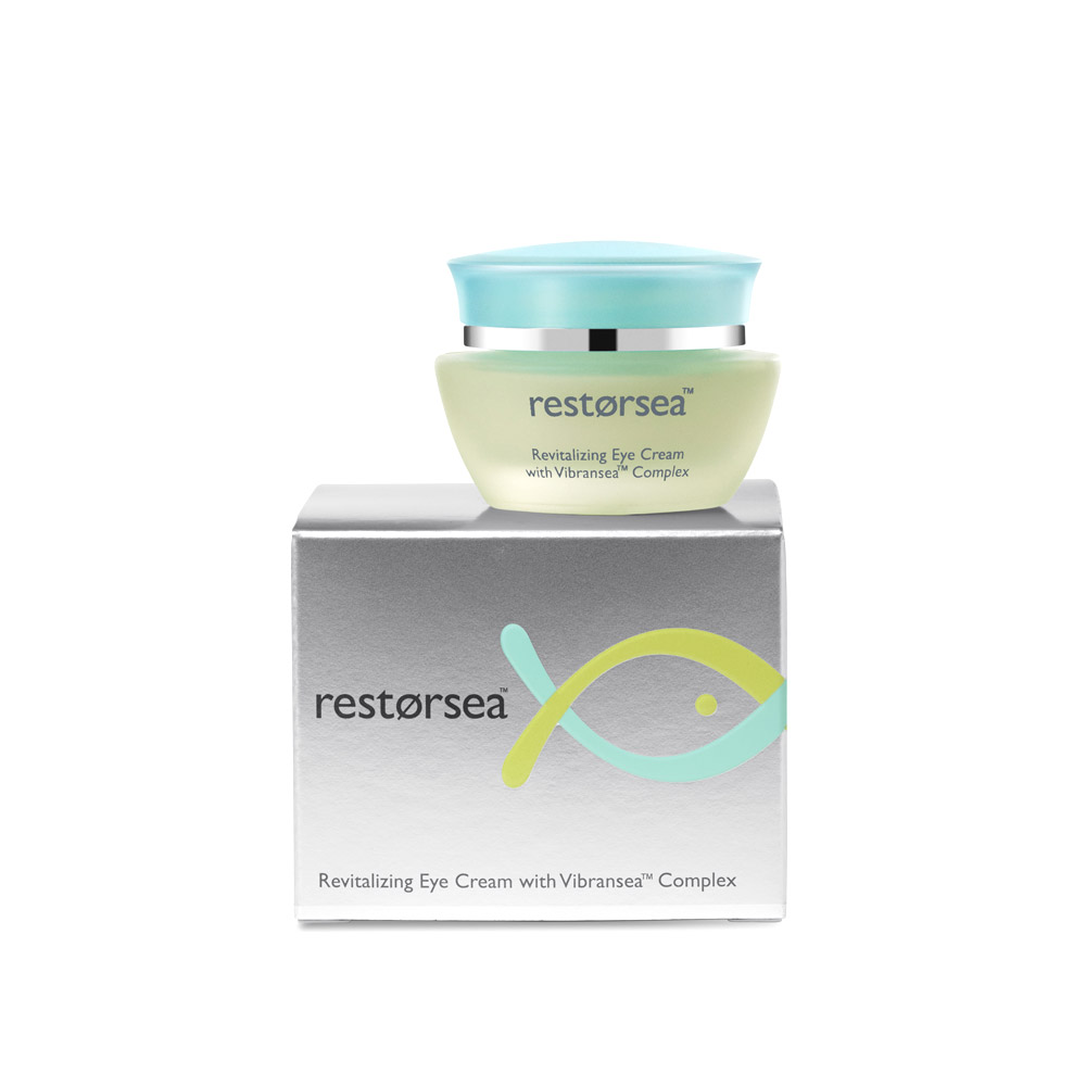 Restorsea Revitalizing Eye Cream