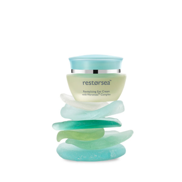 https://beautytap.com/product/restorsea-revitalizing-eye-cream-15g/