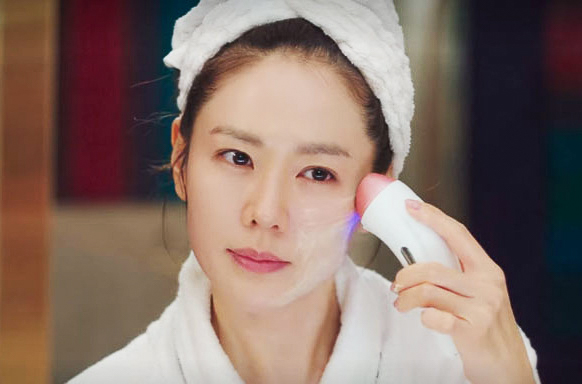 These Korean Beauty Tools Are So Extra (and I Want Every Single One)