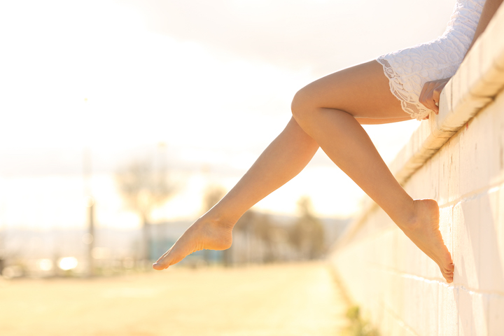 Body Feeling Blah? Get Snatched for Summer With These 5 Body Care Must-Do's