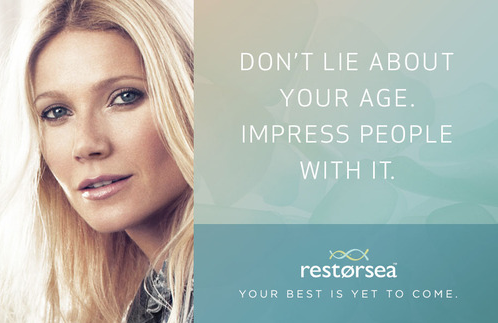 Why Top Dermatologists Recommend Restorsea