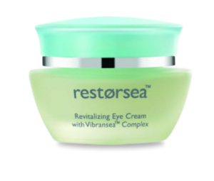 Restorsea eye cream product image
