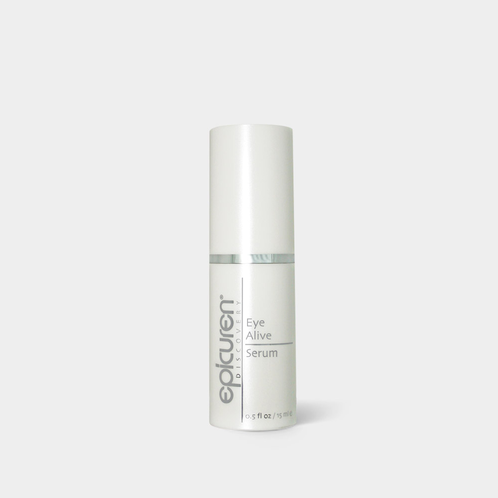 Epicuren Discovery Eye Alive Serum