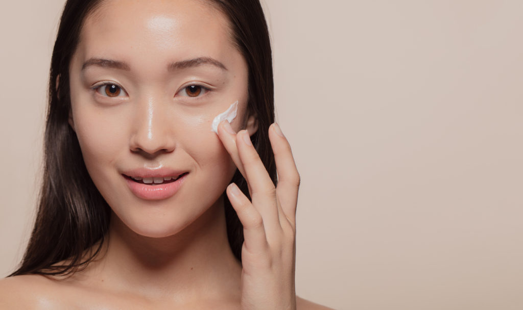 Why a Hydrating Emulsion Might be the Game-Changing Moisturizer You Need Right Now
