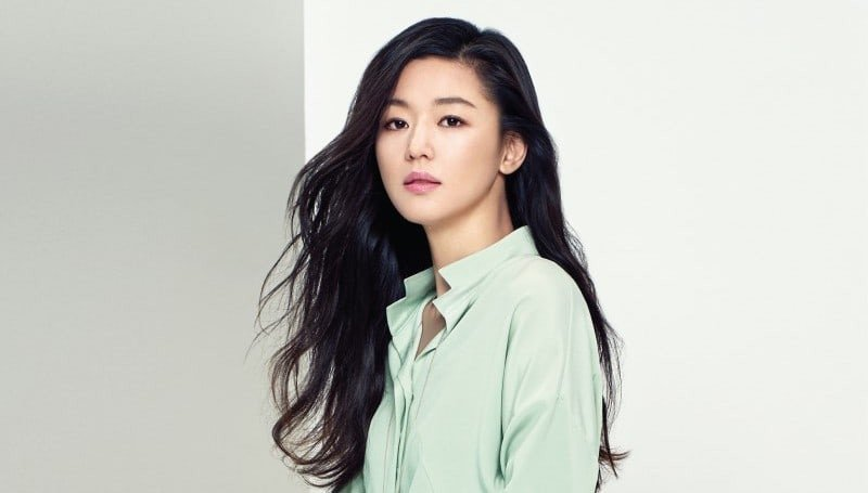 Women Of Hit Korean Dramas On Netflix