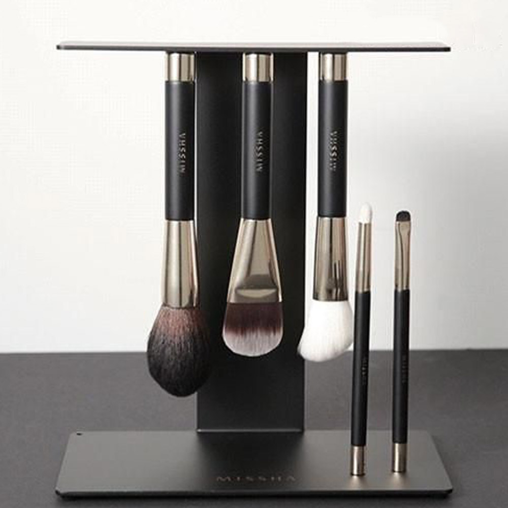 Missha Standing Magnetic Brush Set