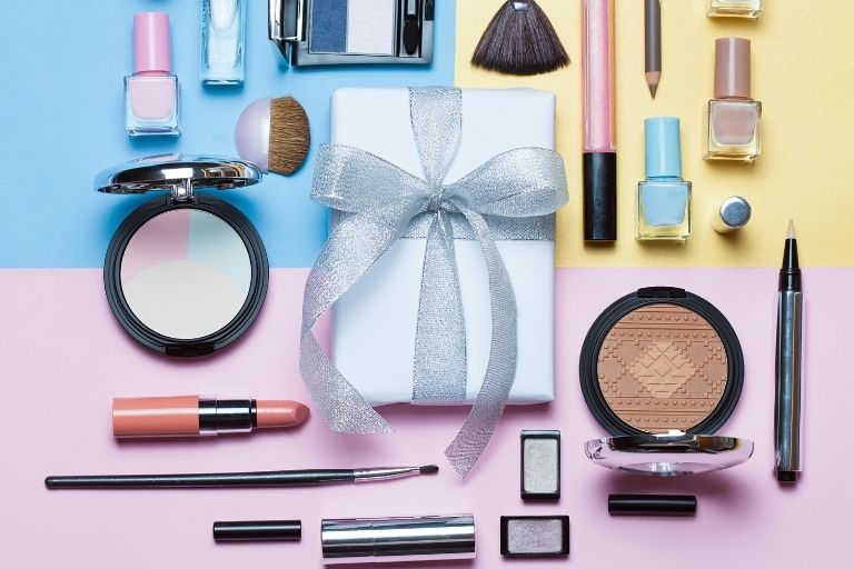 Top 10 Cult-Classic Beauty Products That Make Great Gifts