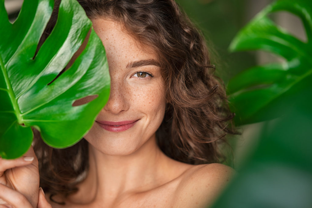 Understanding Clean Beauty, According To Non-Toxic Skincare Pioneers