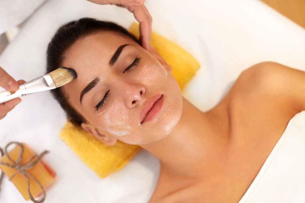 top questions to ask a facialist before a treatment