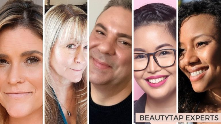 Create The Career Of Your Dreams With Beautytap's Beauty Expert Program