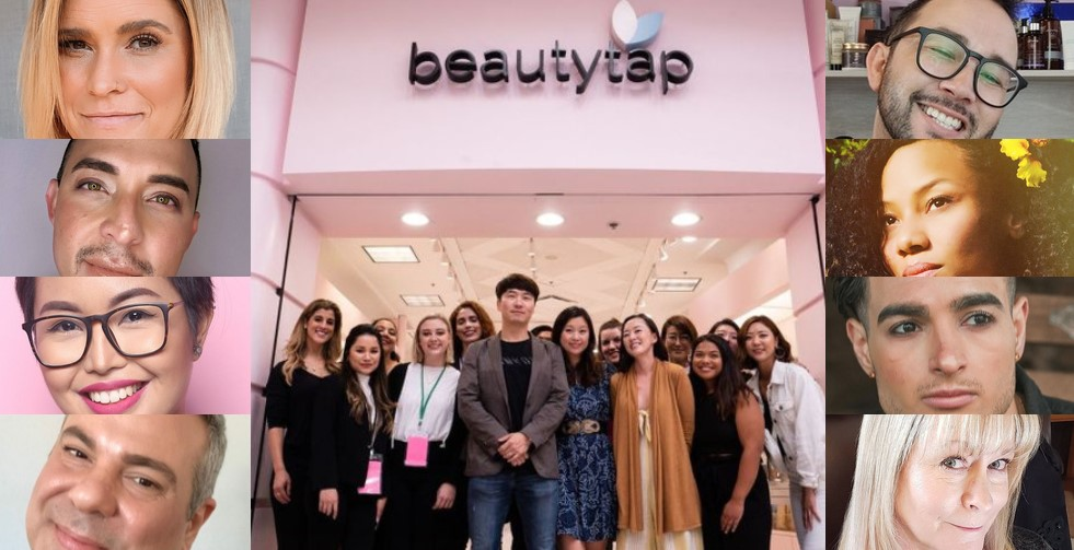 Top Five Ways To Boost Social Media Presence For Beauty Professionals