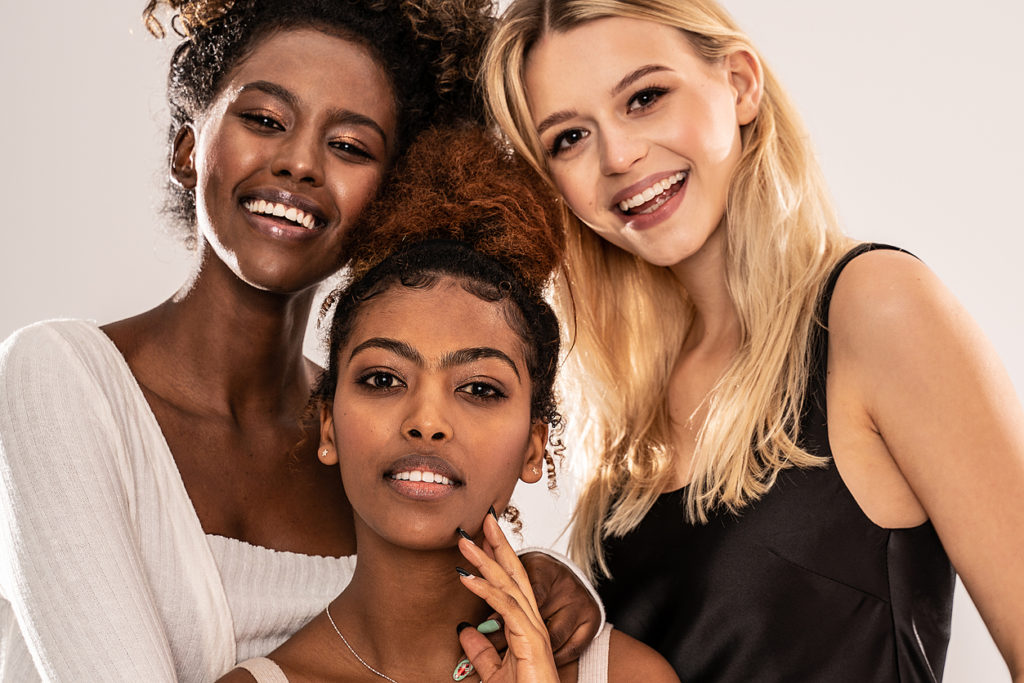 Here's How Copper Peptides Work To Transform Your Skin + 8 Copper Products You'll Love