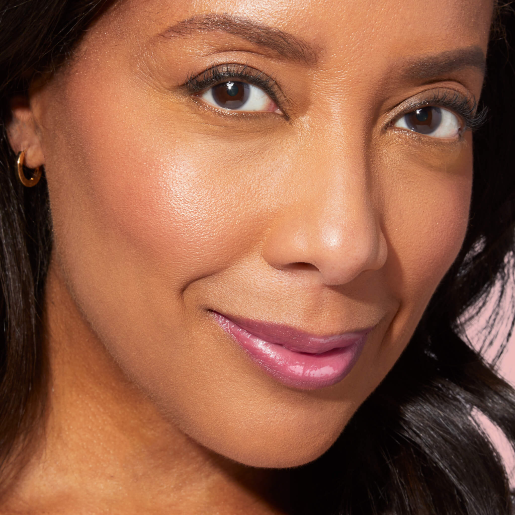 Millions Of Fans Swear By This Skin-Perfecting Cosmetics Brand