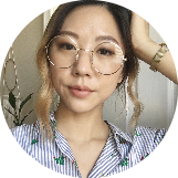 Profile photo of Ruth Kim