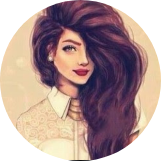 Profile photo of hayfa