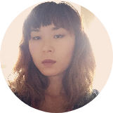 Profile photo of rosechoi