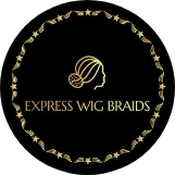 Profile photo of expresswigbraids