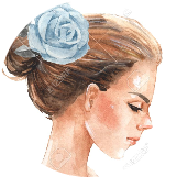 Profile photo of dannakelly