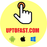 Profile photo of uptofast