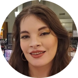Profile photo of michelewhipple
