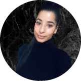 Profile photo of claireaestheticsnyc
