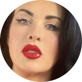 Profile photo of lisadbeauty