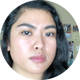 Profile photo of reynachantel