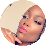 Profile photo of makeupbytoni215