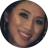 Profile photo of beautybyjudy