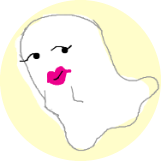 Profile photo of ghostwriter