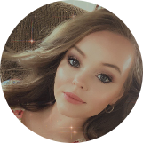 Profile photo of beautybymorgie