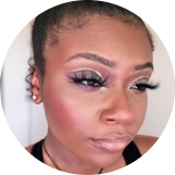 Profile photo of aminajadore