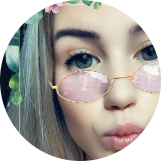 Profile photo of angelicabrask