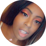 Profile photo of bributterfly