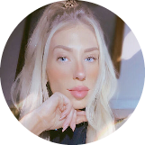 Profile photo of maddieluxe