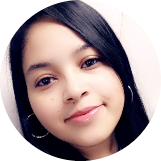 Profile photo of reviewsbygaby