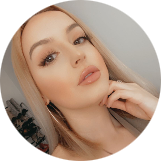 Profile photo of sarahcarmella